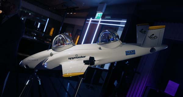 spymaster-orcasub1.jpg