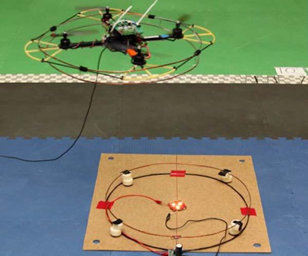 toltohelikopter.jpg