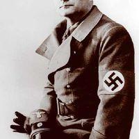 Rudolf Hess esete