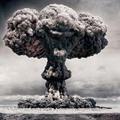 Lehetett volna a németeknek atombombája?