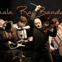 Mahala Rai Banda - friss, új videó