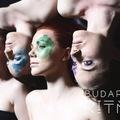 Budapest Ritmo fesztivál válogatás