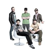 Kerekes band - What the FOLK ?!