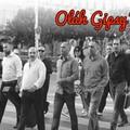 Lemezajánló -  Oláh Gipsy Beats: No.1