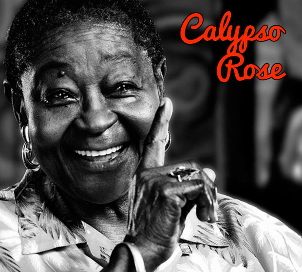 calypso_rose_620.jpg