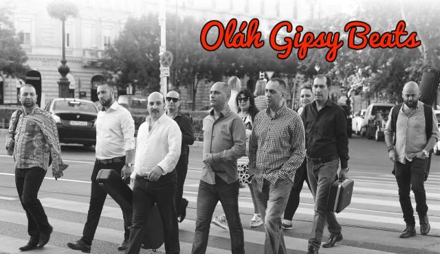 olah_gipsy_beats_640.jpg