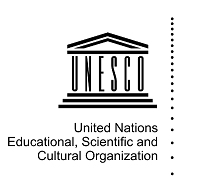 unesco_logo_english_svg_1_1.png