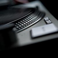 Ipari szabvány - Technics SL-1200 széria