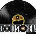 Minden jót és kösz a lemezeket! - Lemezboltok Napja 2020