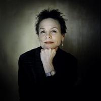 Laurie Anderson - Kronos Quartet: Landfall