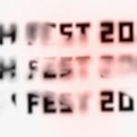 UH FEST 2017