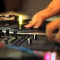 Az űr hangjai - havi mixajánló