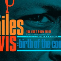 Miles Davis: Birth of the Cool dokumentum film