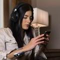 Mindig magasabbra – Audio Technica MSR7