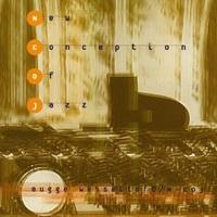 Új koncepció - Húsz éves múlt a jazzland records