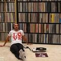 2011 és a hifi - Lemezek, zenék meg egy kábel