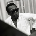 A zseni arcképe - Miles Davis dokumentumfilm