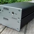 Dávid és Góliát – Metrum Acoustics Octave DAC