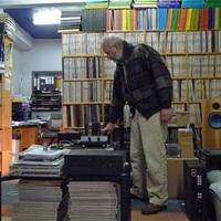 Reálisan elérhető hangminőség - Interjú Peter Qvortruppal