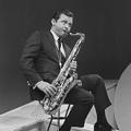 Stan Getz és a Jazz Samba