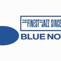 Blue Note Tone Poet sorozat
