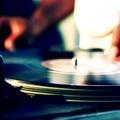Zene- és mixajánló egyben