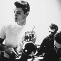 Szárnyalás két oktávon - Chet Baker