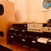 Út a Nirvánába - Audio Nirvana Super