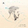 Zeb Samuels - Hope & Light