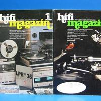 Hifi Magazin 2.0