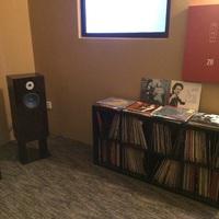 Mindig van feljebb – Audio Note E/Sec/Signature/HE