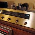 Az éteren keresztül - a rádiózásról