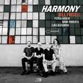 Bill Frisell – Harmony
