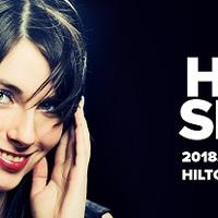 Hifi Show 2018