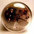 Hogyan készül az (audió) elektroncső?