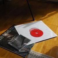 Egy meghallgatás tanulságai - Miles Davis: Kind of Blue