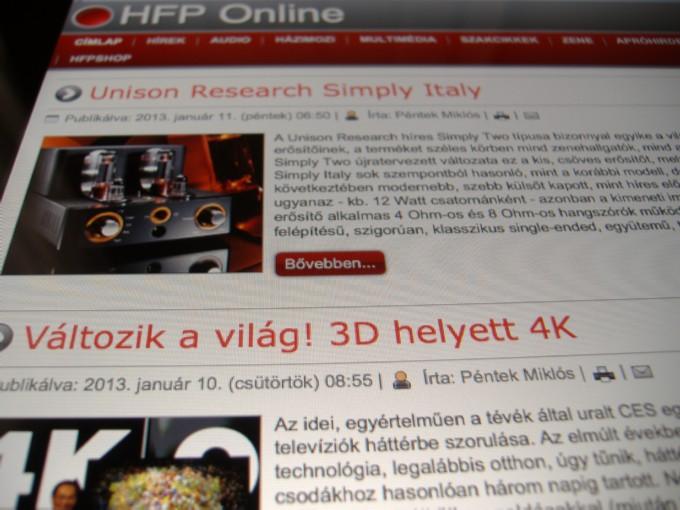 HFP-08.jpg