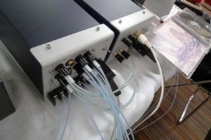 47 lab-05.jpg