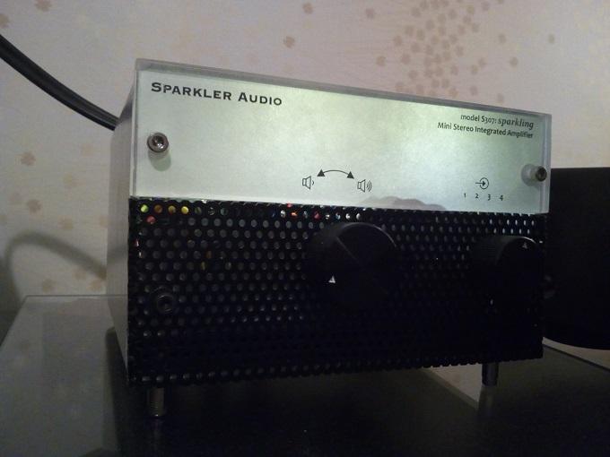 sparkler-04.jpg