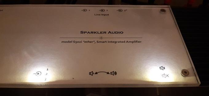 sparkler-06_1.jpg