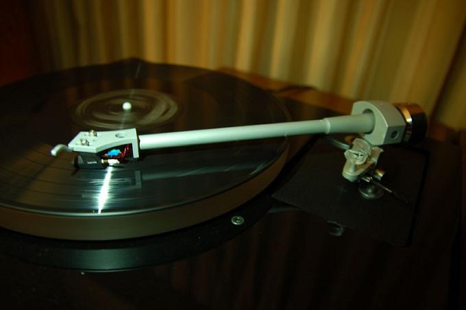 AudioNote-TT2-NewToneArm-CE.jpg