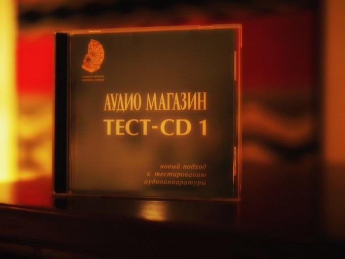 an-02_2.jpg