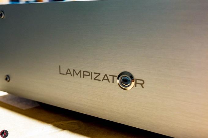 lampizat0r-atlantic-4844.jpg