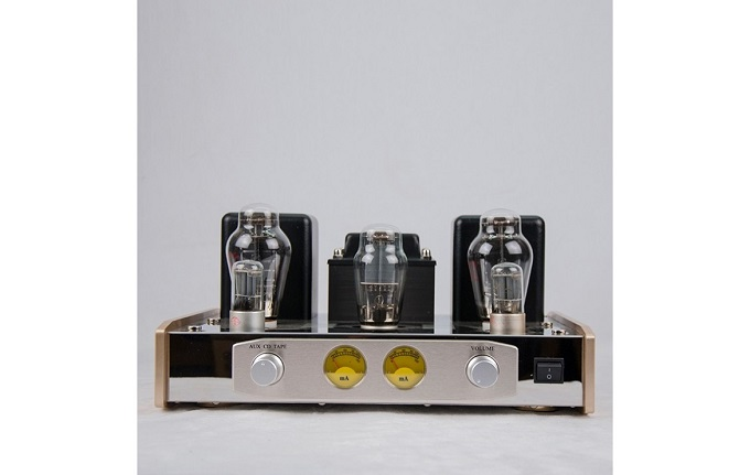 boyuu-a30-2a3-tube-amplifier.jpg