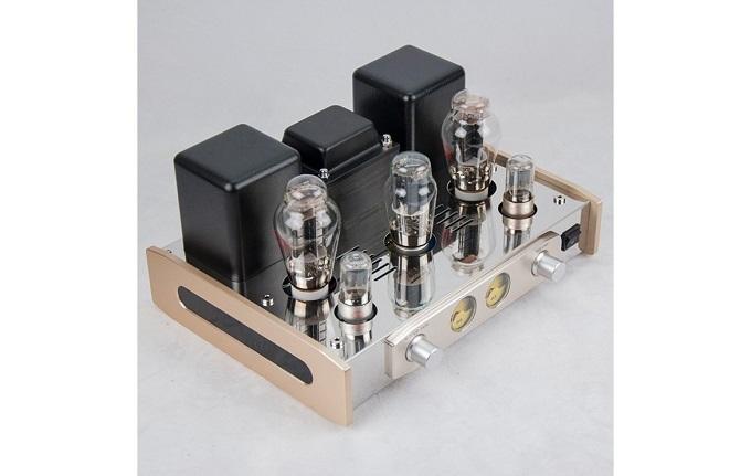boyuu-a30-2a3-tube-amplifier1.jpg