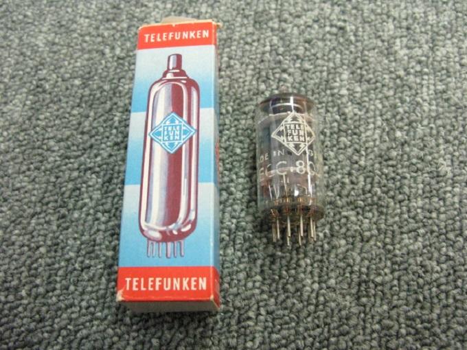 telefunken_uj_3.jpg