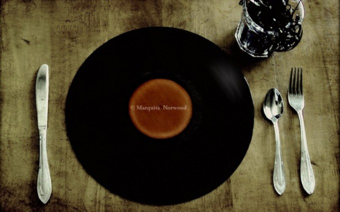 vinyl-03r.jpg