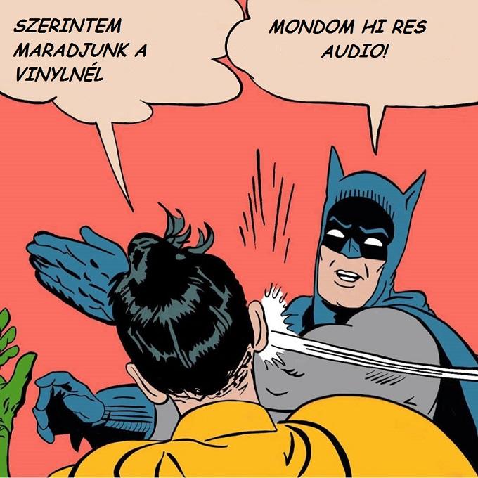 batman_vinyl.jpg