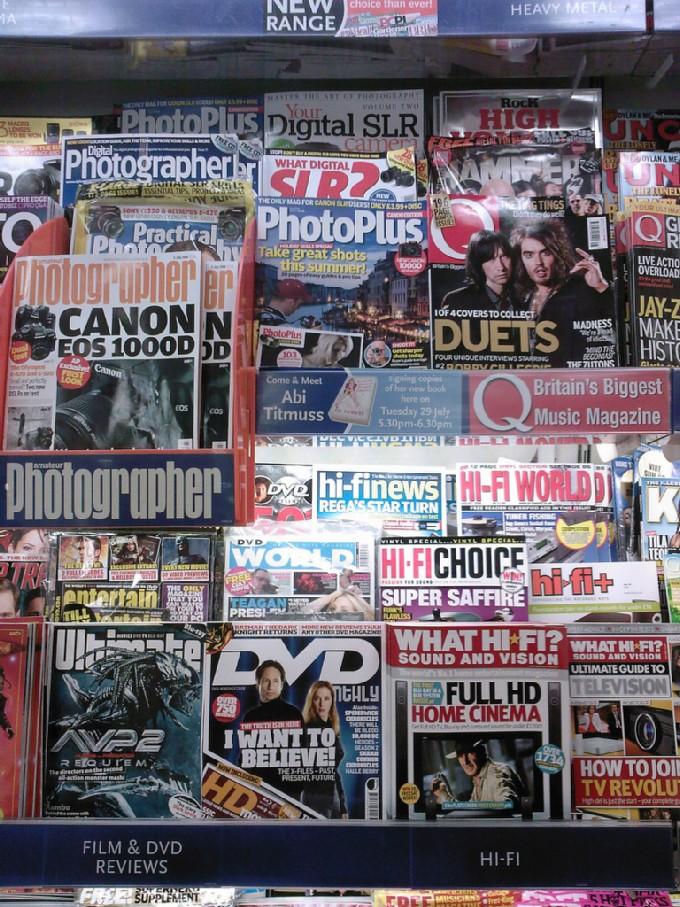Hifi_magazines.jpg
