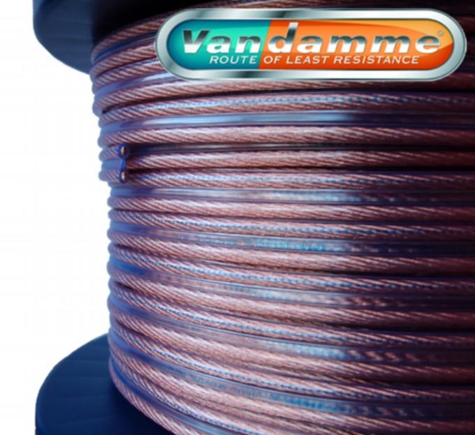 Van Damme_UPOFC_4mm modified.jpg